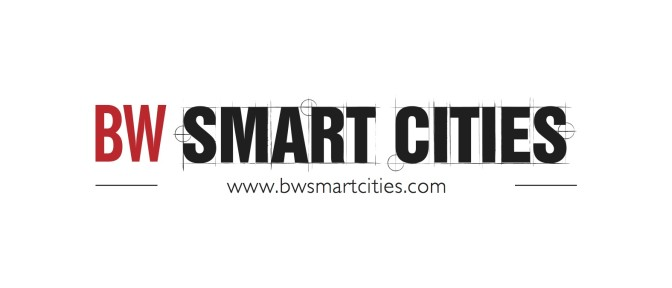 BWSmartcities