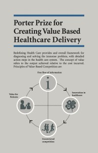PP_Healthcare-based-delivery