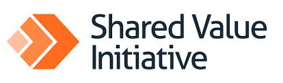 Shared-Value-Initiative